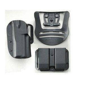 Blade-Tech IDPA Pack - Glock 17/22