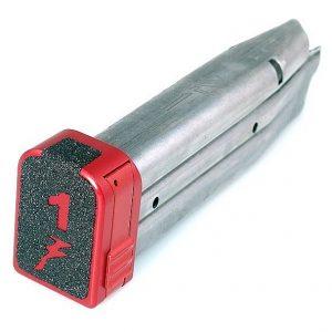 Dawson Precision Basepad Grip Tape