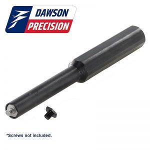 Dawson Professional Grade Glock Front Sight Wrench