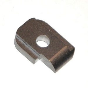 Ed Brown Firing Pin Stop, Stainless Steel