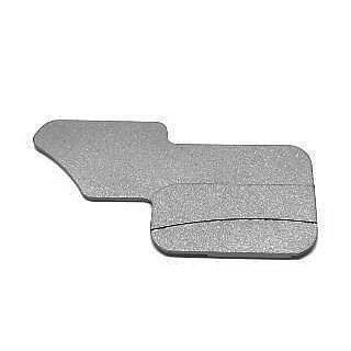 Brazos BCG Thumbguard - STI - Left Handed