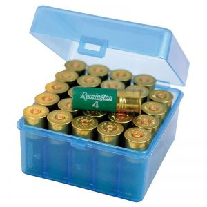 Berry's Manufacturing 12-gauge Ammo Box