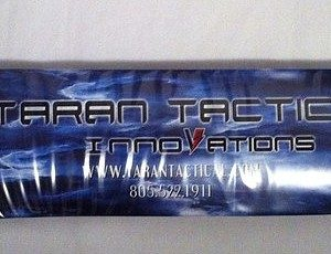Taran Tactical STI/SVI Mag Spring 11 Coil - 10 Pak