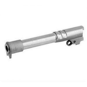 Bar-Sto 9mm Government MT Bushing Barrels