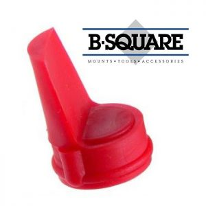 B-Square AR-15 Accu-Wedge