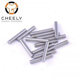 Cheely Custom Gunworks Widebody Ejector Pin
