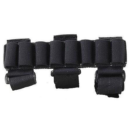 CCW Shotgun Arm Bands