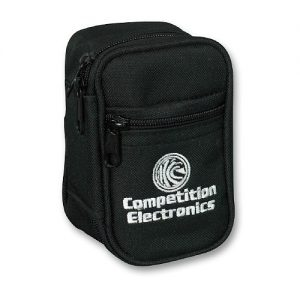 Competition Electronics Pocket Pro Cover