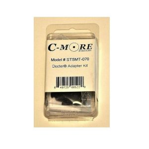 C-More STS Mount Adapter Kit - Docter