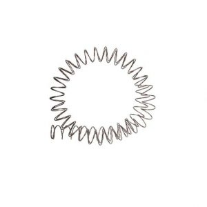 DMW Replacement Tube Spring - 12-rd.