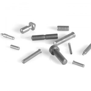 EGW 11 Piece Pin Set - Stainless Steel
