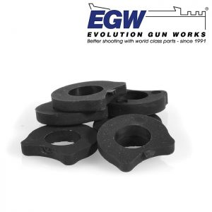 EGW Shok Buffers
