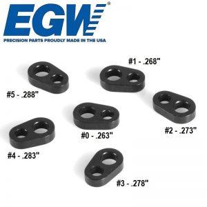 EGW Barrel Links