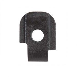 EGW Oversized Firing Pin Stop - Series 80