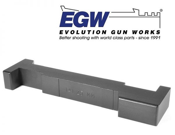 EGW USPSA Magazine Gauge