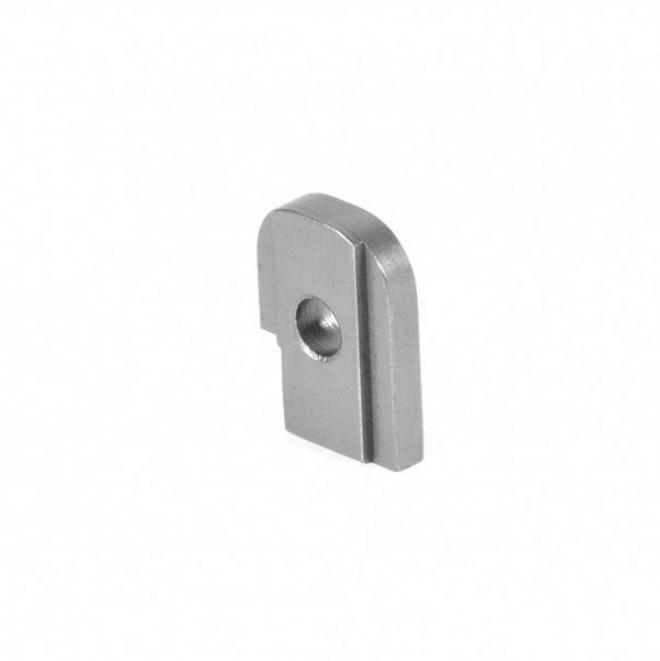 EGW Oversized Firing Pin Stop - Series 70