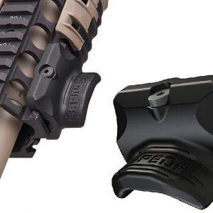 GoGun AR-15 Polymer Gas Pedal