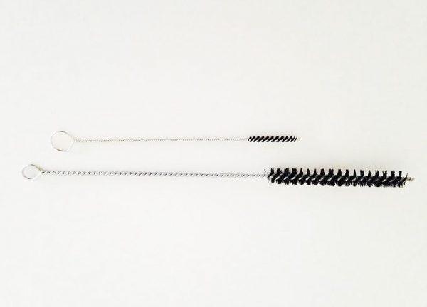 IPSC Alex Pistol Cleaning Brush Kit