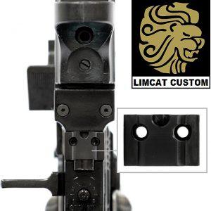 Limcat Anti-Glare Shield