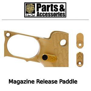 Limcat Magazine Release Paddle