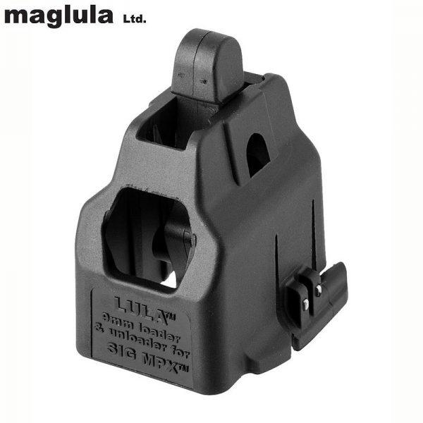 Maglula Sig MPX 9mm Magazine Loader and Unloader