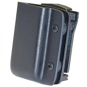 Blade-Tech Single Mag Pouch