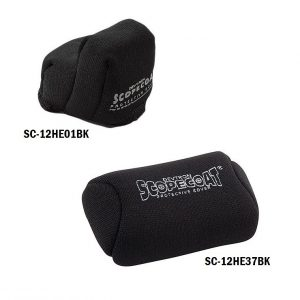 Scopecoat Holographic and Electroinic Scope Cover