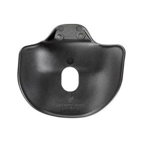 Safariland Paddle Attachment for 5197 Holster