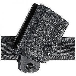 Safariland 771 Roller Pouch