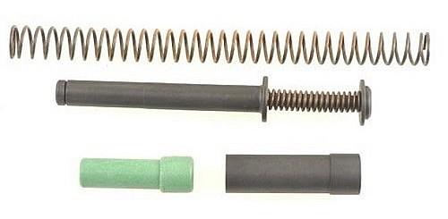 STI Recoilmaster 5 inch Guide Rods