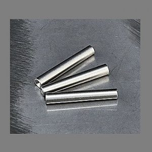SVI Stainless Steel Ejector Pin