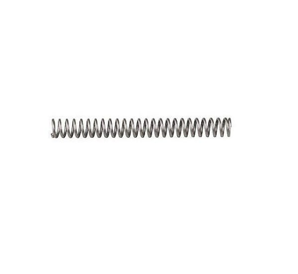 Wolff Precision Hammer Mainsprings