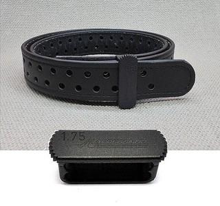 Arredondo Belt Keeper - 1.75