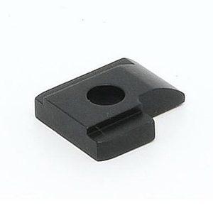 Cheely Custom Firing Pin Stop - Flat