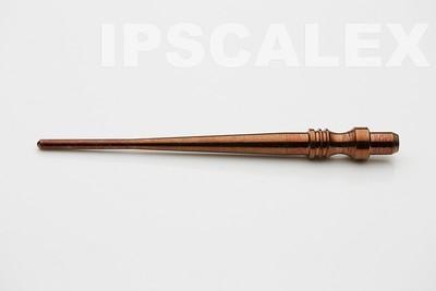 IPSC Alex 1911/2011 Firing Pin