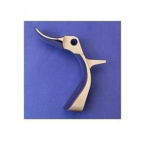 SVI Signature Series Beavertail Grip Safety